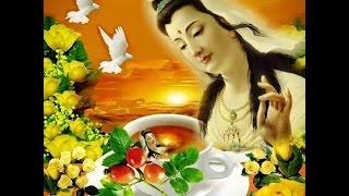 Nam Mô A Di Đà Phật - Nhạc Niệm Phật (rất hay) (dài 3 tiếng 20 phút)