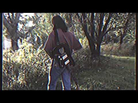 Hoops - 4U (Official Video)