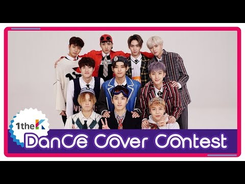 [1theK Dance Cover Contest] PENTAGON(펜타곤) _ Shine(빛나리)(mirrored ver.)