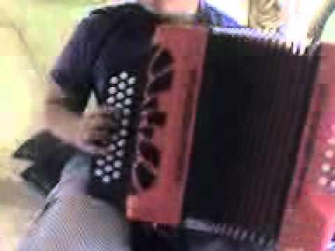 oscar coronell acordeon nacio mi poesia...