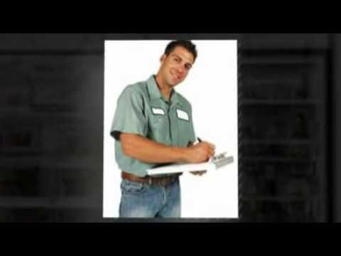Appliance Repair Los Angeles, CA