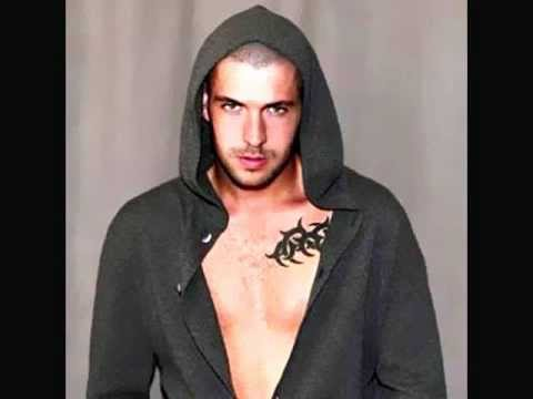 Shayne ward ♥ Love being in love