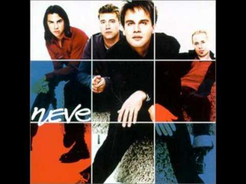 Neve - 3 Years (studio)