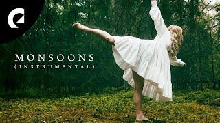 Monsoons (Instrumental Version)