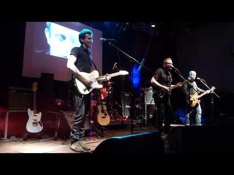 Biplan- Posledniy den' na lune (Биплан- Последний день на луне) 30/04/13 Loftas club