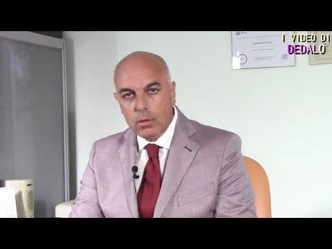 Fintech e futuro del settore bancario