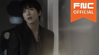 Jung Yong Hwa - One Fine Day M/V YouTube 影片