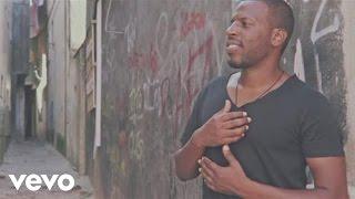 Dino D'Santiago - Pensa na Oji feat Paulo Flores