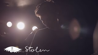 Black Country, New Road - Sunglasses | Stolen Sessions