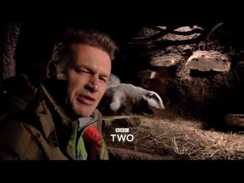 The Burrowers: Trailer - BBC Two - Smashpipe Entertainment