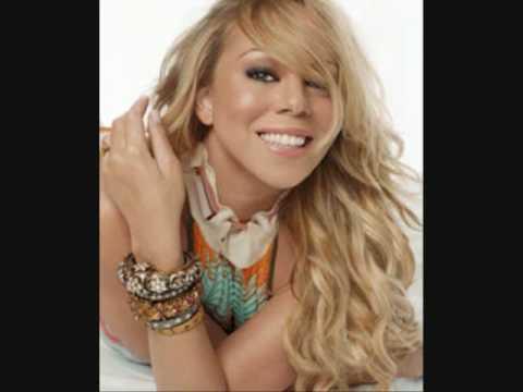 Top 10 Mariah Carey Songs - YouTube