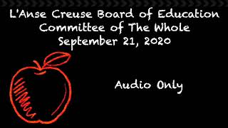 board-of-education-committee-of-the-whole-september-21-2020.jpg