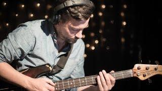 Bonobo - Full Performance (Live on KEXP)
