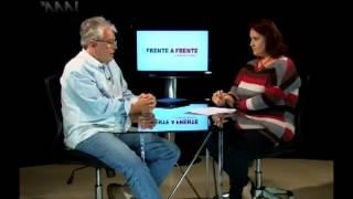 Entrevista - Gilberto Russo