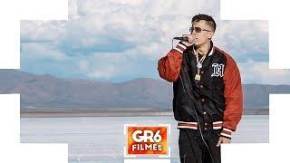 03. MC Hariel - Mais Amor (DVD Haridade) T Beatz
