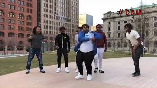 lil-baby-freestyle-dance-video-youngdm0.jpg