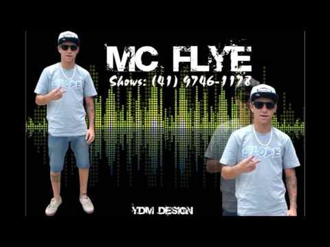 Baixar MC FLYE - CAMARO PRA NOVINHA (FUNK OSTENTAÇÃO)