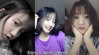 Tổng hợp video TikTok tóc ngắn mới nhất của Lê Thị Khánh Huyền