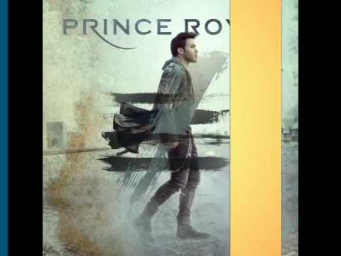 Dilema - Prince Royce  (lirysc)