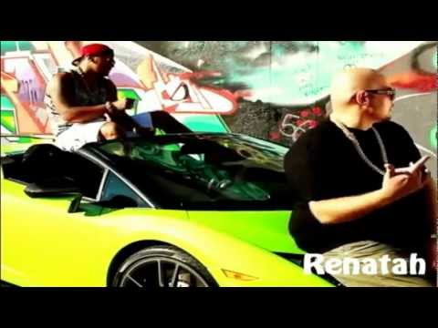 Baixar Mc Naldo Feat. Fat Joe - Se Joga Remix 2013 (DJ EDUARDO MIX)