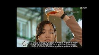 해피타임 - Happy Time, Masterpiece Theater #08, 명작극장 20111225