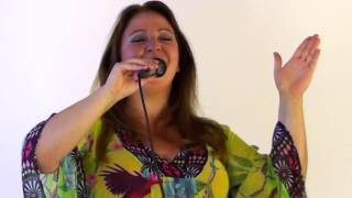 Bekijk video 1 van Josine op YouTube