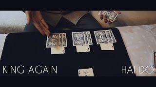 King again | Hai Do