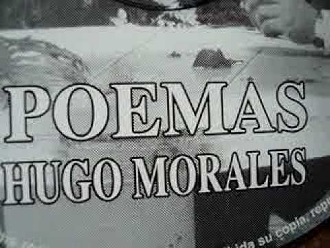 Romance De La Moscamuerta