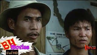 Phim Miền Nam | Hai Bình Làm Thủy Điện | Phim Hài Miền Nam Hay Đặc Sắc