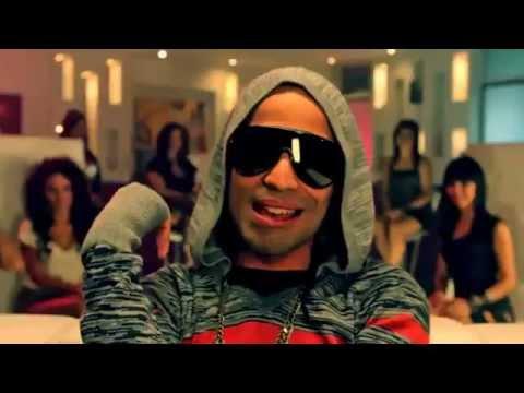 Arcangel ft Daddy Yankee - Guaya  ( Vídeo Oficial )
