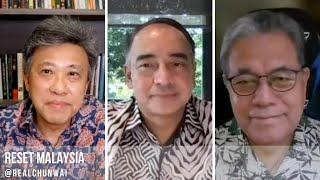 Ep 80| Reset Malaysia