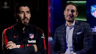 """""""I struggled for everything since I was a kid"""" 