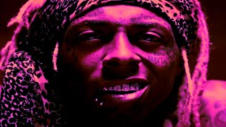 "Lil' Wayne - ""Beatbox"" (REMIX) | NEW 2021"