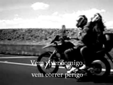 Vídeo SEM meias PALAVRAS –  O Coronavírus assusta em Porto Ferreira e eleição fica cada vez mais indefinida, embora muita gente cante vitória antes do tempo...