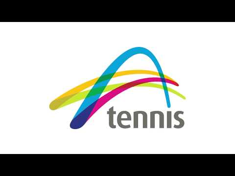 Tennis Australia and Universal Tennis Announce Long Term Partnership to Grow Tennis via Level Based Play