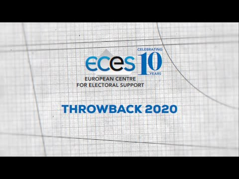 2020 en Images