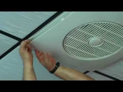 Ceiling Fan Youtube