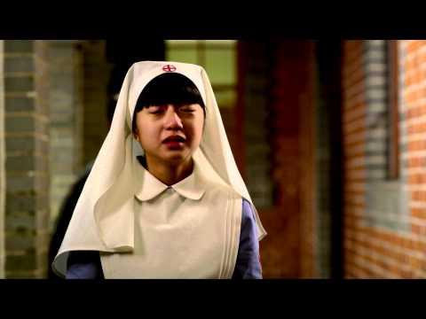 4Men(포맨) _ I couldn't(안되겠더라)(Bridal Mask 각시탈 OST Part.2) MV