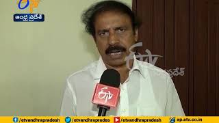 CPI & CPM Round Table Meet at Vijayawada