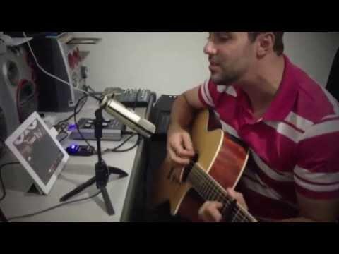 Baixar Lulu Santos - Apenas Mais uma de Amor (Cover Acústico)