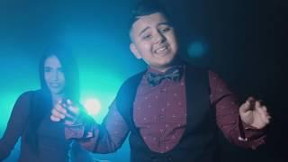 Axhesjo - Rrufe ne Zemer (Official - Video 4K )