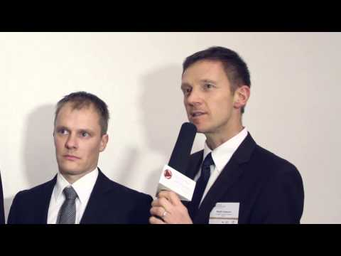 Sonderpreis Cornelsen Verlag Unterricht innovativ: Team PadUcationRSG