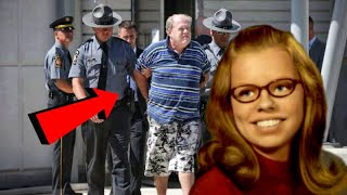 40 Cold Cases SOLVED   Solved Cold Cases Compilation