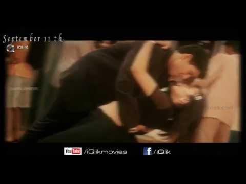 Hora-Hori-Movie-Release-Promo
