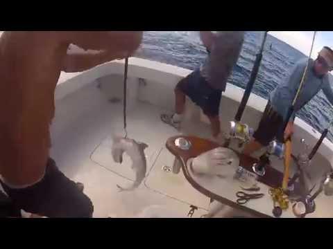 Magnum Fishing