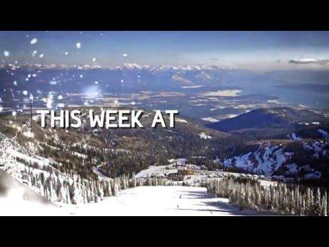 This Week at Schweitzer March 6th 2016