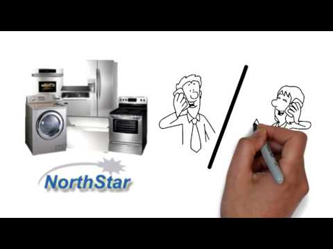 Appliance Repair Jupiter FL