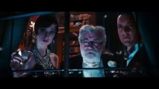 I'm Gatsby - The Great Gatsby (2013)