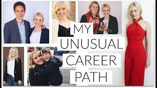 EVERY JOB I Have Ever Had | CAREER PATH