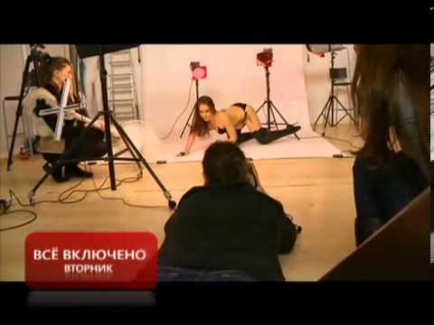 Youtube Russian Ladies Curling Team 69